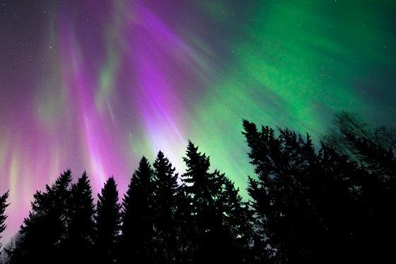 Aurora Borealis3_560x373