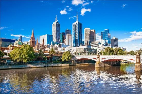 Australia_Melbourne4_560X373