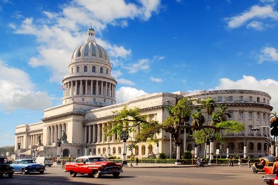 Cuba_Havana_560x373