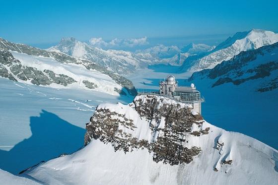 Jungfrau4_560X373