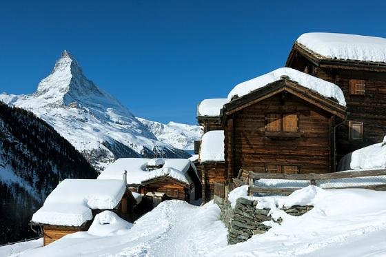Matterhorn2_560x373