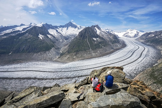 Switzerland_Aletsch Glacier2_560x373