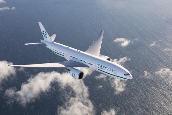 18-CS_Jet Exterior_01
