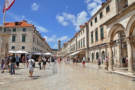 Croatia_Dubrovnik2_560X373