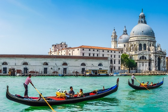 Italy_Venice16_560X373