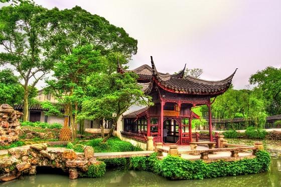 CHINA_FFF_004_560X373