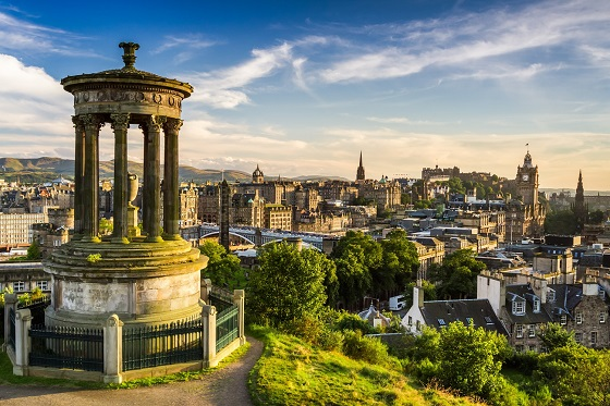 Britain_Scotland_Edinburgh_560X373