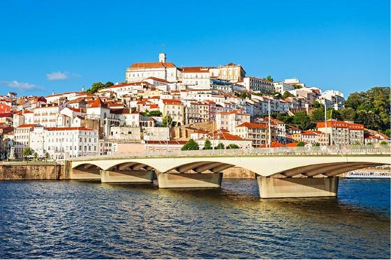 Portugal_Coimbra_560X373
