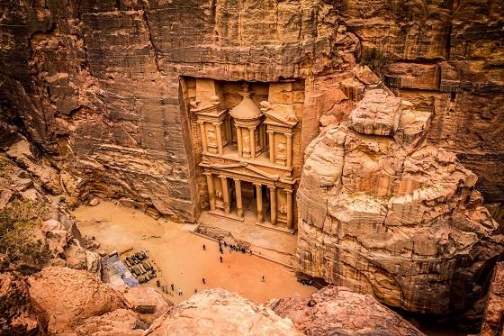 Jordan_Petra4_560X373