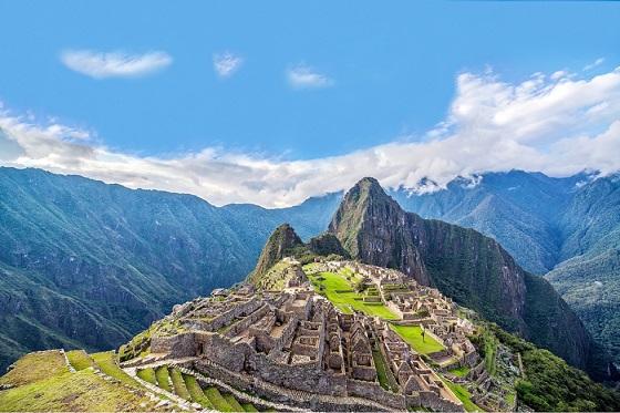 Peru_Machu Picchu2_560X373