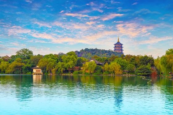 CHINA_FFF_006_1500x1000