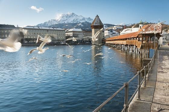 Switzerland_Lucerne3_560X373