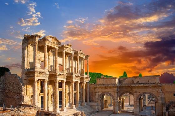Turkey_Ephesus4_560X373