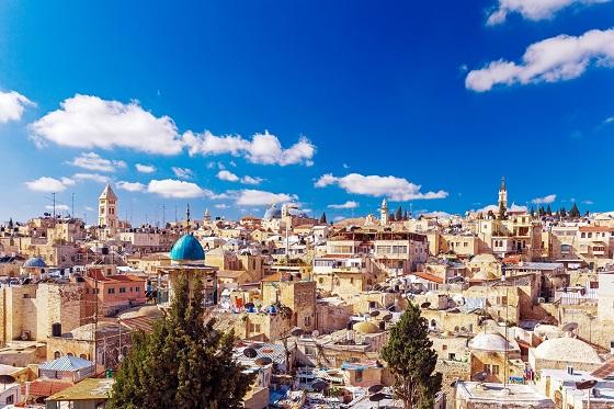 Israel_Jerusalem3_560X373