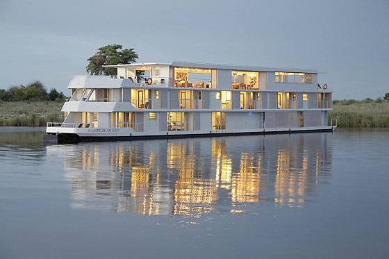 Zambezi Queen Cruises_560X373(LO)