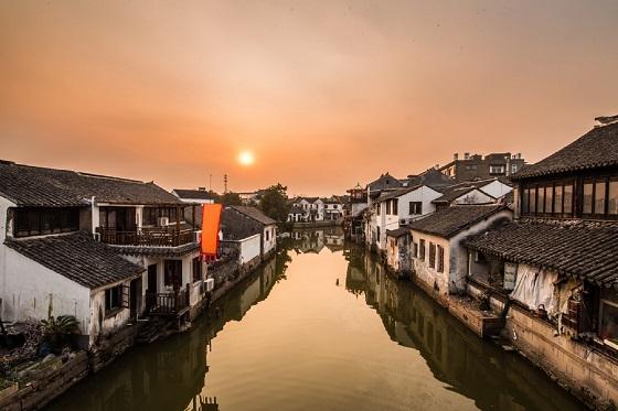 CHINA_FFF_010_560x373