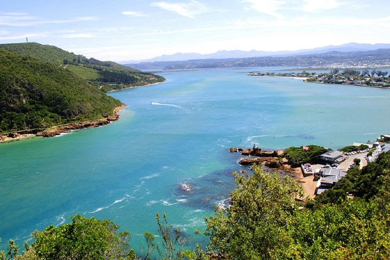 South Africa_Knysna Lagoon_560x373