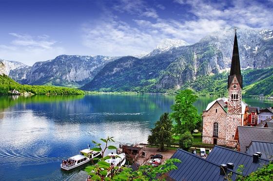 Austria_Hallstatt_560X373