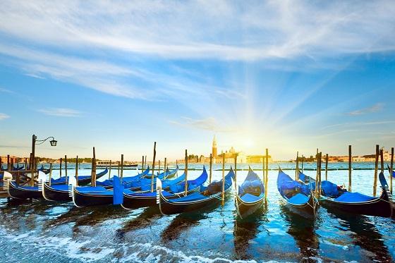 Italy_Venice5_560X373