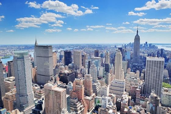 USA_New York_Manhattan_560x373