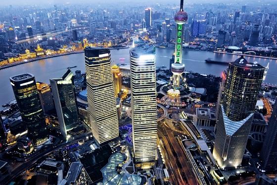 China_Shanghai1_560X373