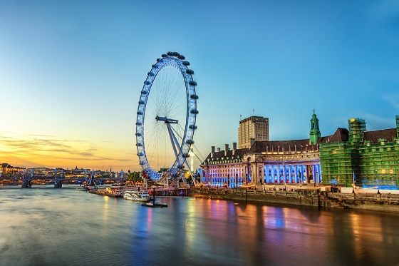 Britain_London_London Eye_560x373