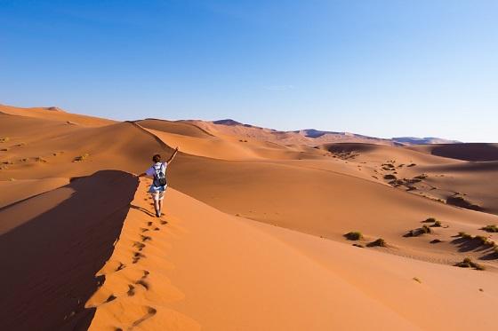 Namibia_Dune 451_560X373
