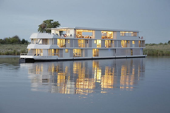 Zambezi Queen Cruises_560X373(LO)
